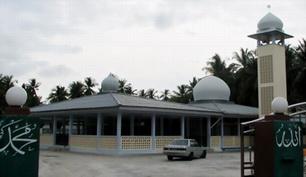 masjid-gambar-hiasan.jpg