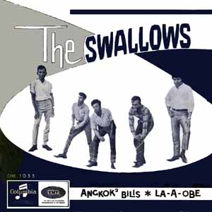 the-swallows-1967.jpg