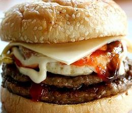 burgerdepan.jpg
