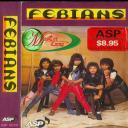 febians-febians-88-1988.jpg