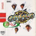gersang-gersang-88-1988.jpg