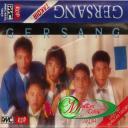 gersang-takdir-88-1988.jpg