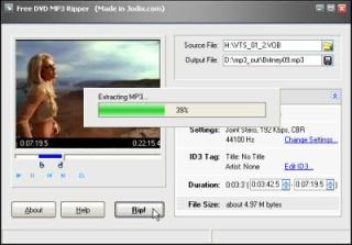 dvd-mp3-ripper_400x279